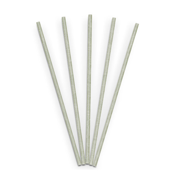 SmartScents  Dekorative Duftsticks, Marshmallow-Vanille